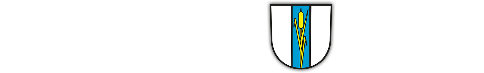 Heimatmuseum Neuried